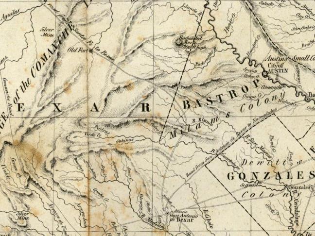 Hunt_and_Randel_1841