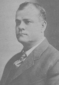 Julius_Norton