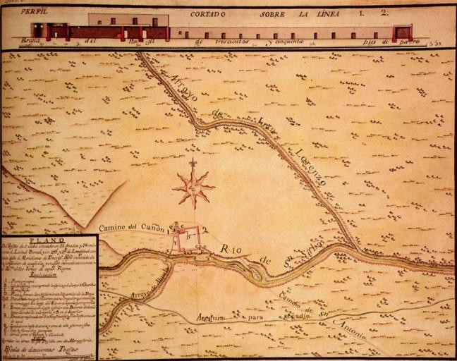 sansaba-map