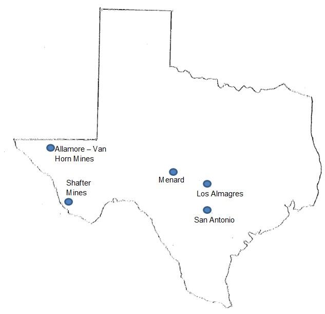 Texas_map1