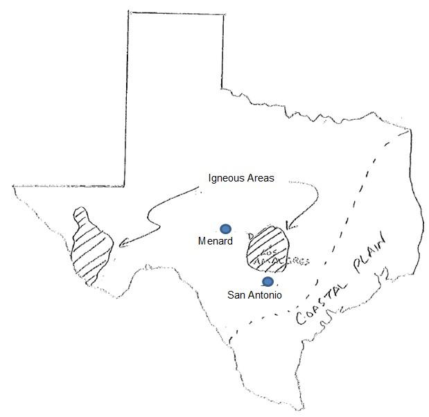 Texas_map2
